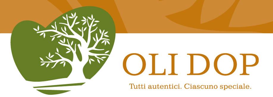 Consorzio olio d'oliva extravergine DOP