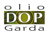 Logo Olio extravergine di Oliva DOP del Garda