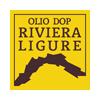 Logo olio DOP Riviera Ligure
